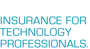 TechRug Insurance for Technology Professionals